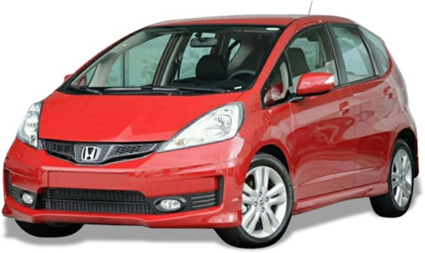 honda jazz 2013 price  u0026 specs