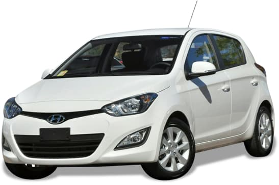 hyundai i20 2013 price specs carsguide. Black Bedroom Furniture Sets. Home Design Ideas