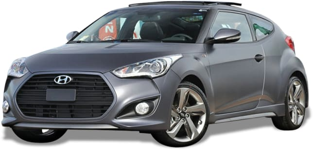 veloster bc hyundai used in langley surrey