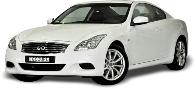 journey infinity price infiniti car review wallpapers prices kenya decor interiors