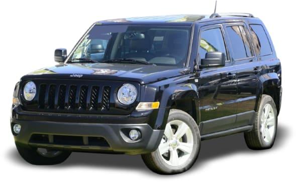 jeep patriot 2013 price specs carsguide. Black Bedroom Furniture Sets. Home Design Ideas
