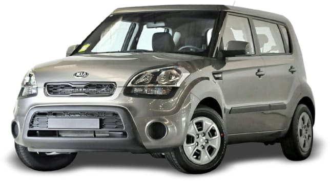 kia soul base 2013 price specs carsguide. Black Bedroom Furniture Sets. Home Design Ideas