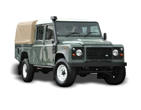 https://res.cloudinary.com/carsguide/image/upload/f_auto,fl_lossy,q_auto,t_cg_hero_low/v1/cg_vehicle/ds/2013_land-rover_defender.jpg