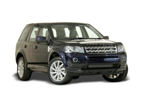 land rover freelander 2 2013 price specs carsguide. Black Bedroom Furniture Sets. Home Design Ideas