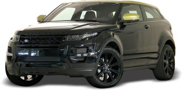land rover range rover evoque 2013 price specs carsguide. Black Bedroom Furniture Sets. Home Design Ideas