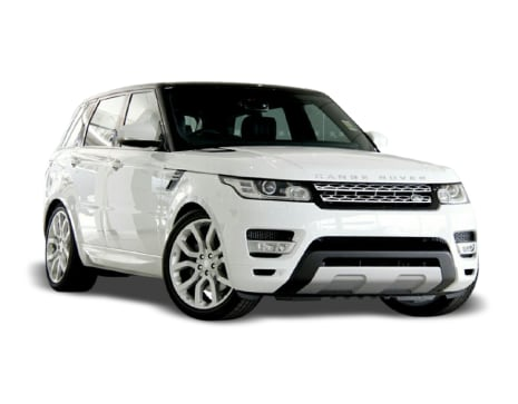Land Rover Range Rover Sport 2013 Price & Specs | CarsGuide