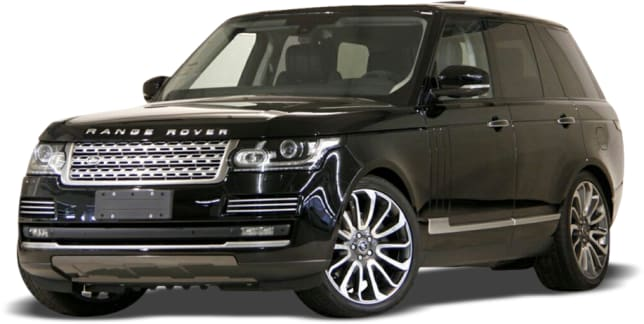Land Rover Range Rover 2013 Price & Specs | CarsGuide