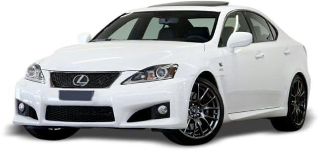 Superb 2013 Lexus IS IS250 X Special Edition Pricing And Specs