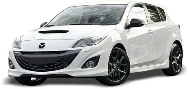 https://res.cloudinary.com/carsguide/image/upload/f_auto,fl_lossy,q_auto,t_cg_hero_low/v1/cg_vehicle/ds/2013_mazda_3.jpg