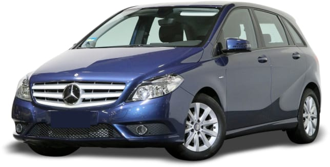 mercedes benz b class b250 2013 price specs carsguide. Black Bedroom Furniture Sets. Home Design Ideas