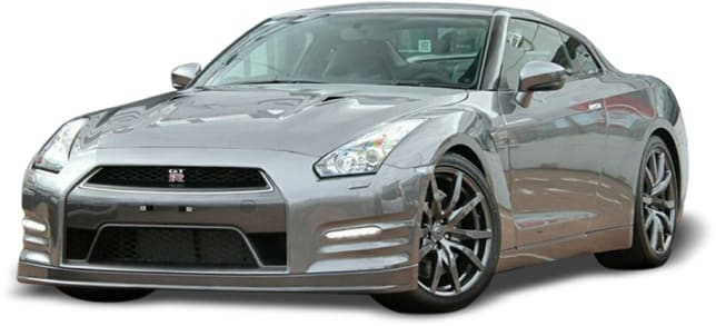 Charming 2013 Nissan GT R Black Edition Pricing And Specs