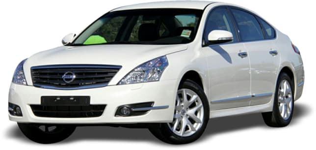 ratings front price kelley book pricing maxima reviews blue nissan