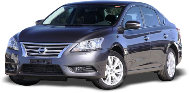 2013 Nissan Pulsar Pricing And Specs