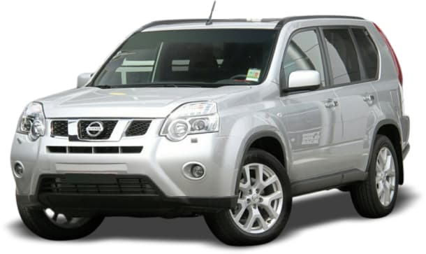 nissan x trail 2013 price specs carsguide. Black Bedroom Furniture Sets. Home Design Ideas