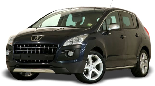 peugeot 3008 2013 price specs carsguide. Black Bedroom Furniture Sets. Home Design Ideas
