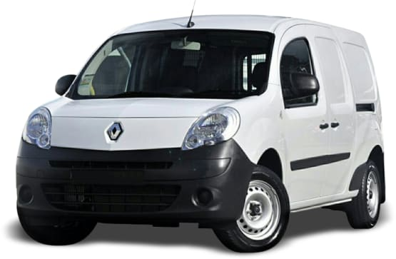 Renault Kangoo 2013 Price & Specs   CarsGuide