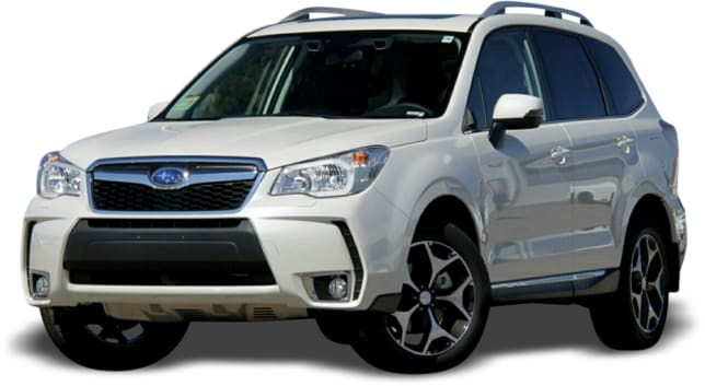 subaru forester 2013 price specs carsguide. Black Bedroom Furniture Sets. Home Design Ideas