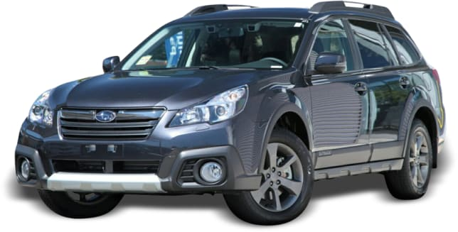 subaru outback 2013 price specs carsguide. Black Bedroom Furniture Sets. Home Design Ideas