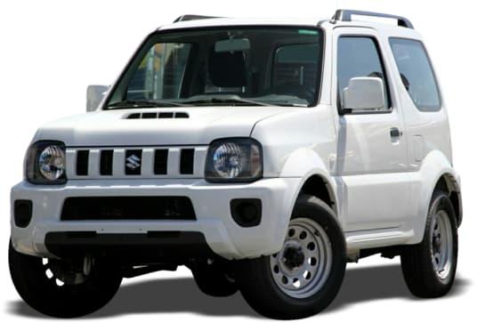 Suzuki Jimny 2013 Price Specs Carsguide