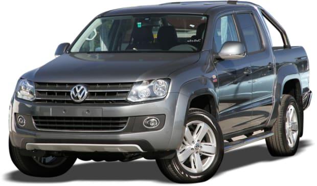 Volkswagen Amarok 2013 Price Specs Carsguide