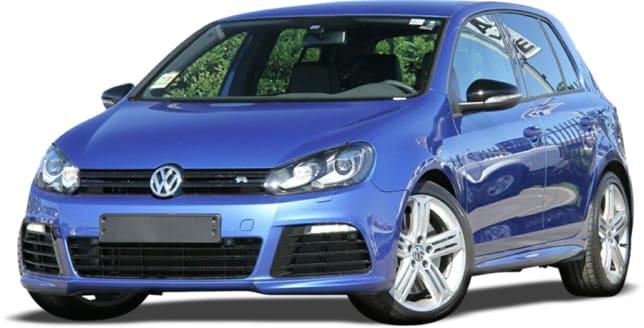 volkswagen golf 103 tsi highline 2013 price & specs | carsguide