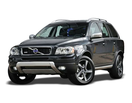 Image result for 2013 xc90