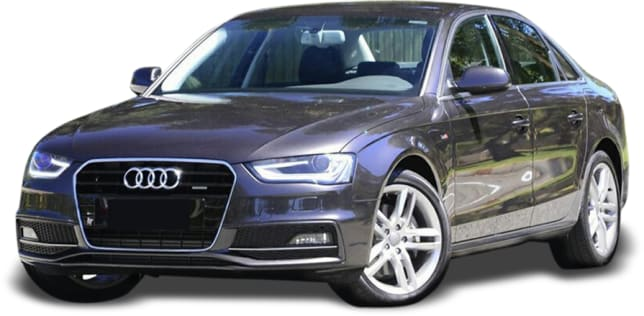 Audi A4 2.0 TFSI AMBITN AVANT QUATTRO 2014 Price & Specs | CarsGuide