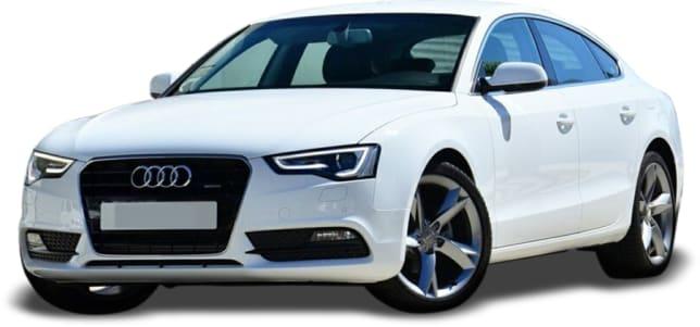 Audi A5 2014 Price & Specs | CarsGuide