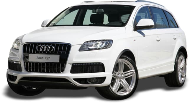 details audi motors in main used dubizzle condition dubai under cars excellent
