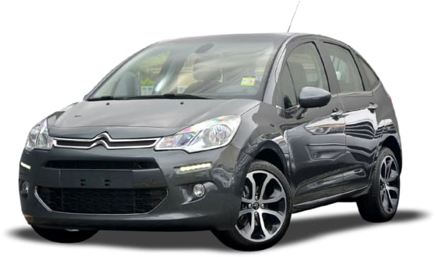 citroen c3 2014 price specs carsguide. Black Bedroom Furniture Sets. Home Design Ideas