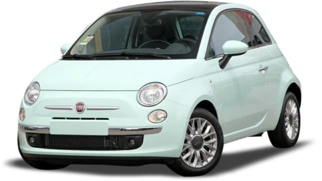 fiat 500 2014 price specs carsguide. Black Bedroom Furniture Sets. Home Design Ideas