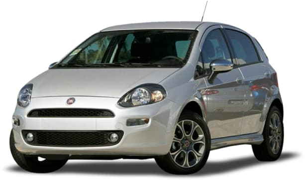 fiat punto 2014 price specs carsguide. Black Bedroom Furniture Sets. Home Design Ideas
