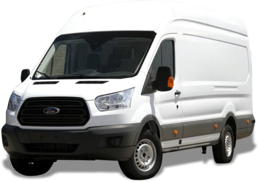 Ford Transit 2014 Price  Specs  Carsguide