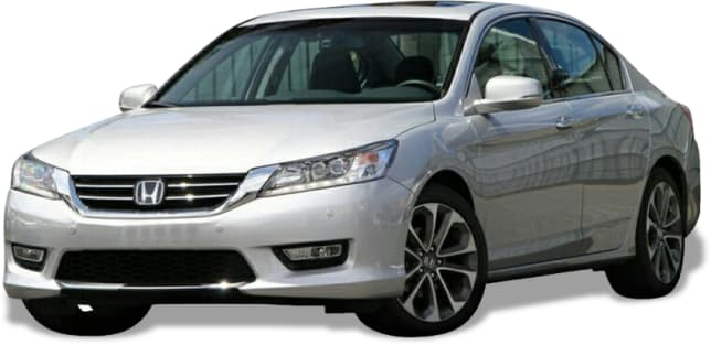 honda accord 2014 price specs carsguide. Black Bedroom Furniture Sets. Home Design Ideas