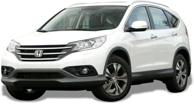honda cr v vti 4x2 navi 2014 price specs carsguide. Black Bedroom Furniture Sets. Home Design Ideas