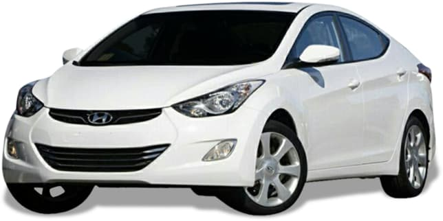 hyundai elantra 2014 price specs carsguide. Black Bedroom Furniture Sets. Home Design Ideas