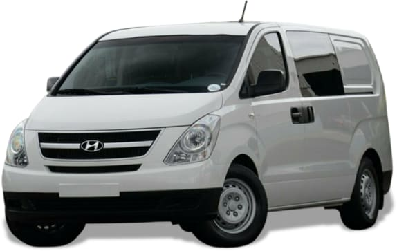 b02f36d37df2bf 2014 Hyundai iLOAD Pricing and Specs