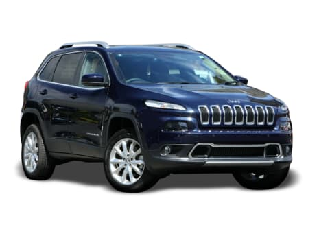 jeep cherokee sport 4x2 2014 price specs carsguide. Black Bedroom Furniture Sets. Home Design Ideas