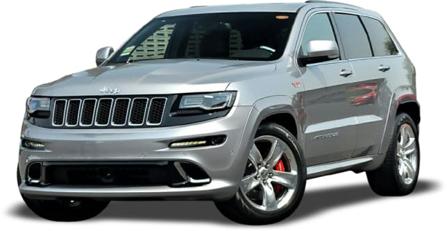 Wonderful 2014 Jeep Grand Cherokee