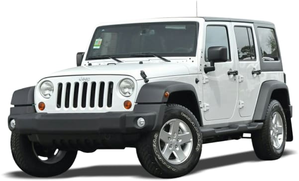 jeep sale ct naugatuck available for connecticut used wrangler haven in hartford car new unlimited waterbury sahara