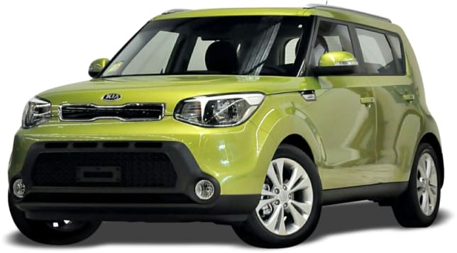 Lovely 2014 Kia Soul Pricing And Specs