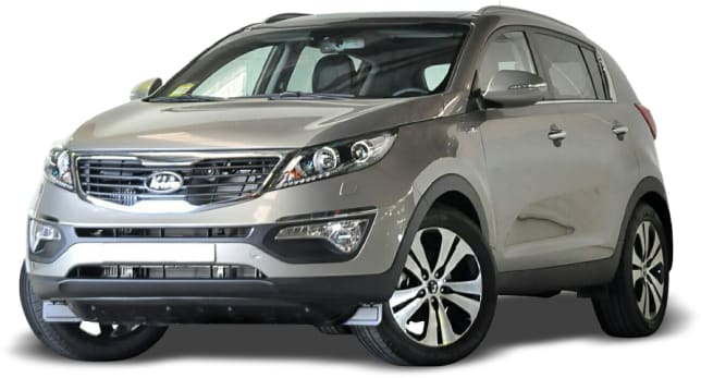 kia sportage 2014 price specs carsguide. Black Bedroom Furniture Sets. Home Design Ideas