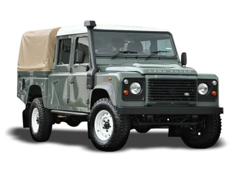 Land Rover Defender Price >> Land Rover Defender 2014 Price Specs Carsguide