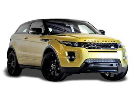 land rover range rover evoque 2014 price specs carsguide. Black Bedroom Furniture Sets. Home Design Ideas