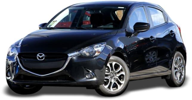 mazda 2 neo sport 2014 price & specs | carsguide