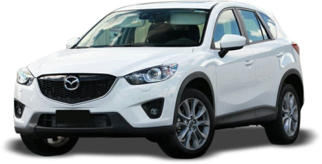 mazda cx 5 2014 price specs carsguide. Black Bedroom Furniture Sets. Home Design Ideas