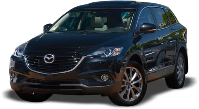 mazda cx 9 2014 price specs carsguide. Black Bedroom Furniture Sets. Home Design Ideas