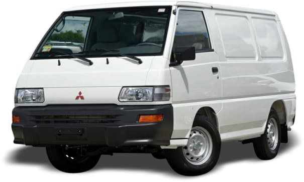 54a6f793f1 Mitsubishi Express Pricing and Specs