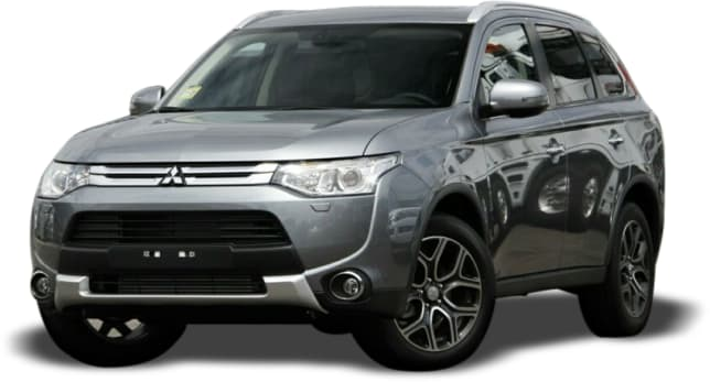 Td Car Insurance Quote >> Mitsubishi Outlander 2014 Price & Specs | CarsGuide
