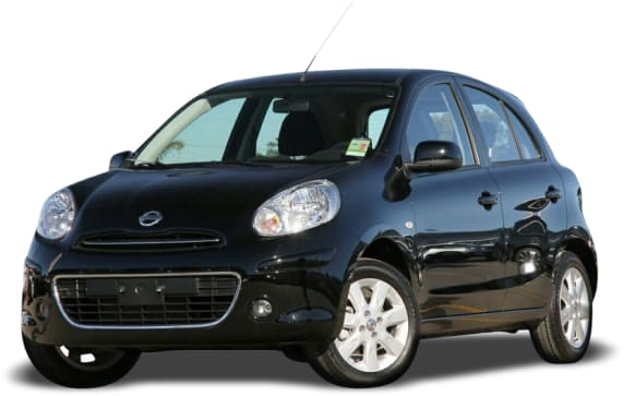 nissan micra 2014 price specs carsguide. Black Bedroom Furniture Sets. Home Design Ideas